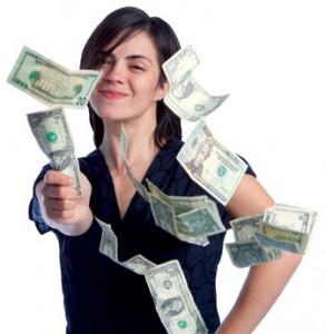 Cash-Bonus-293x300