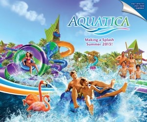 aquatica facebook cover
