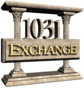 1031_Exchange_2