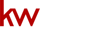 KellerWilliams_Realty_Sec_Logo_RGB-rev