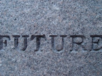 hello-future-1500543